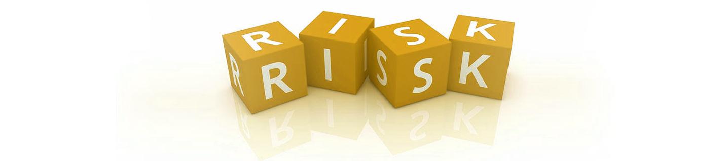 risk-3